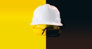 EPIs e a segurança dos funcionários