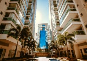 Protocolo de Retomada para os condomínios