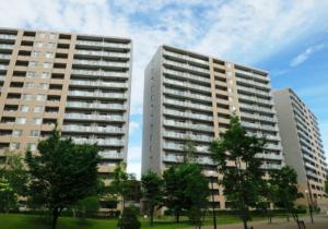 Reabertura de áreas comuns nos condomínios