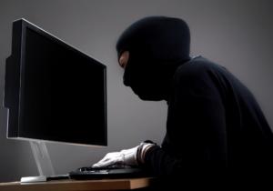 Fraude virtual: saiba como se proteger