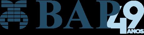 Blog BAP